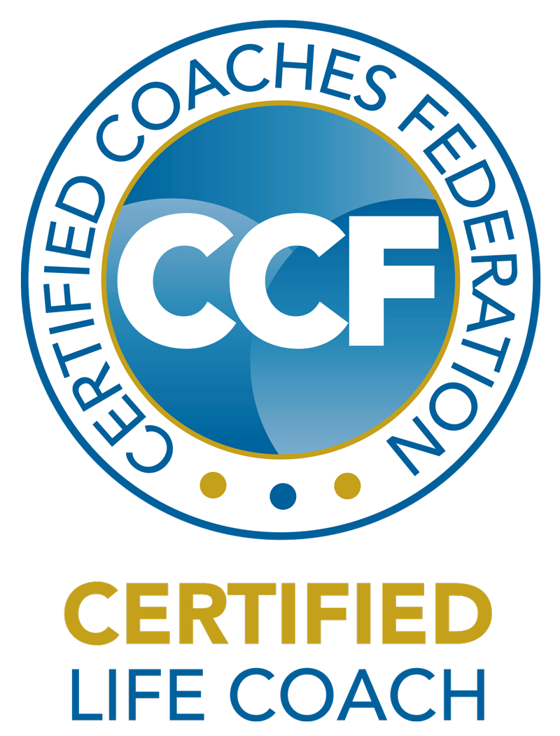 Logo_CCF-CertLifeCoach(web)