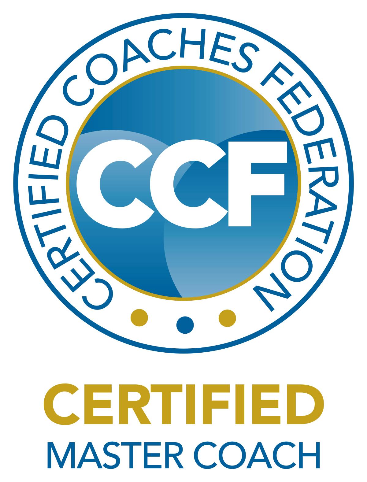 CCF-CertMaster